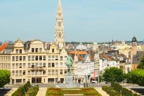 SNCF Horaires Paris Bruxelles