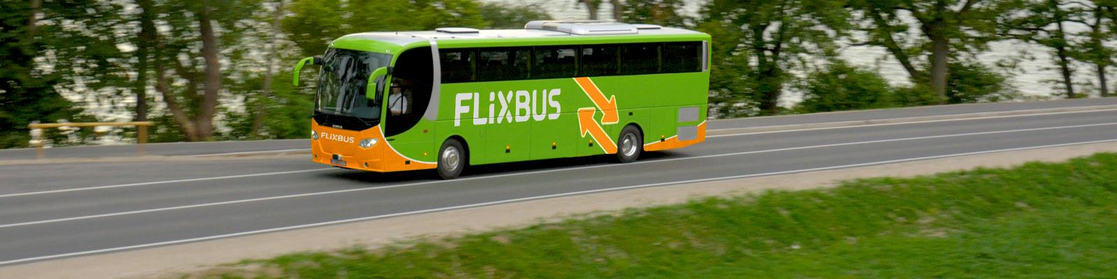 flixbus goeuro. Black Bedroom Furniture Sets. Home Design Ideas