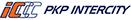 pociagi/przewoznicy/pkp-intercity