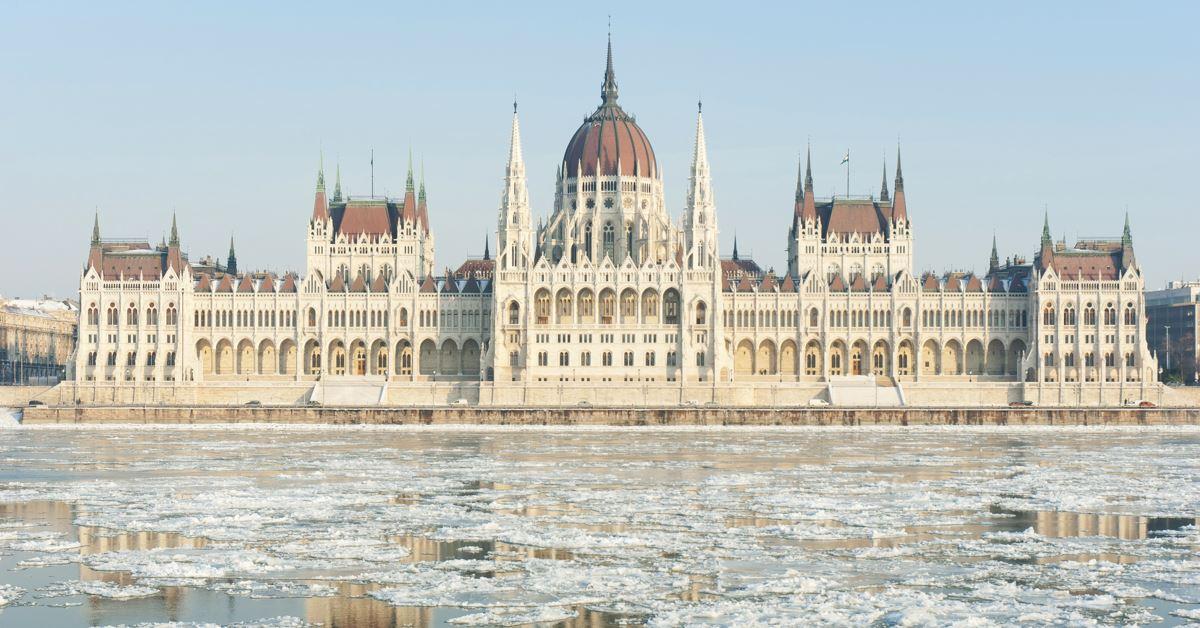 De Mulhouse vers Budapest - Budapest - bus - train - billet-avion - vol - comparateur-vol - comparateur-bus - comparateur-train - trajet - itineraire - route
