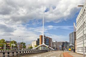FlixBus Enschede Eindhoven