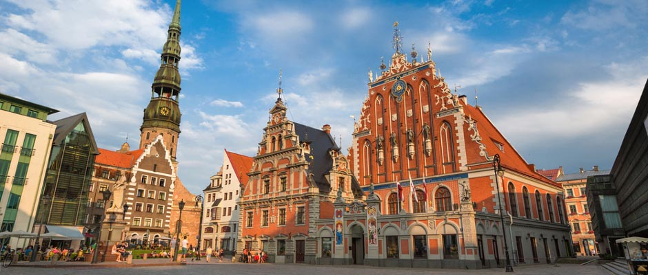 Image result for riga