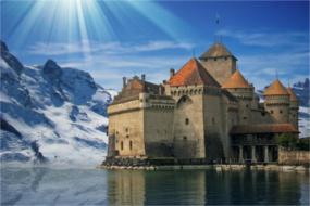 viagens suiça