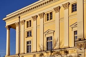Museum Breslau