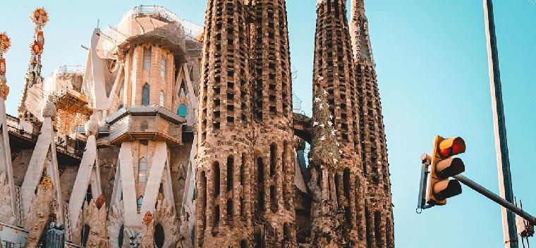 74f9246c894ccd Barcelona