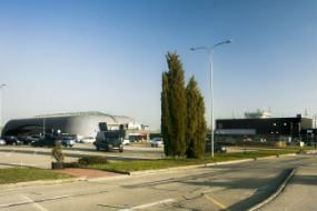 Letiště Brno –Tuřany
