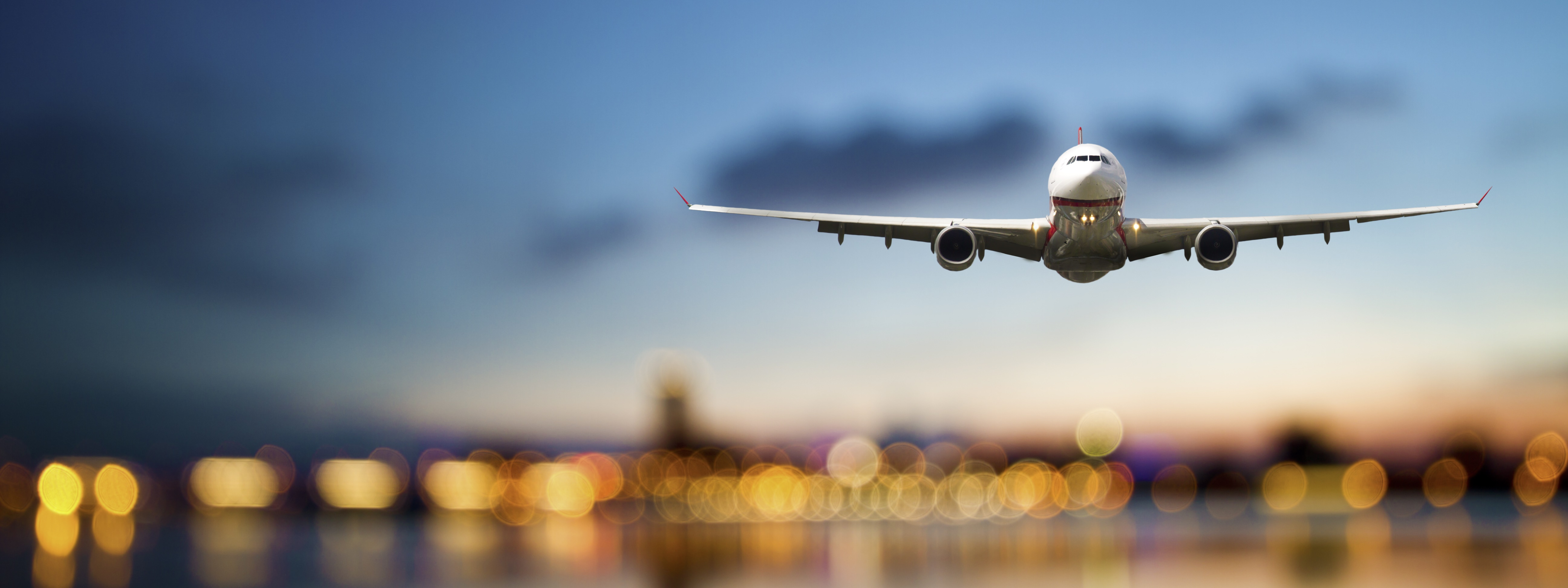 Las mejores ofertas de vuelos y billetes baratos goeuro for Viajes baratos paris barcelona