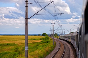 trens Madrid