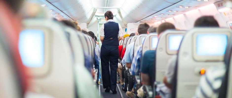 voos baratos Lufthansa
