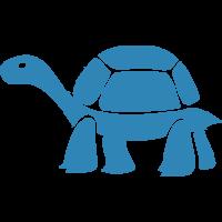 Schildkröte Icon