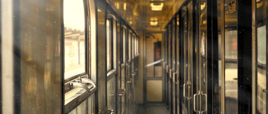 horarios dos comboios