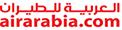 air_arabia_maroc