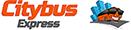 citybus_express