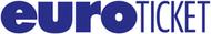 intercars_europe