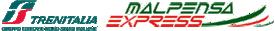 Malpensaexpress