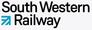 south_west_trains