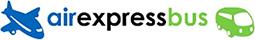 Air Express Bus