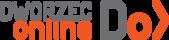 carrier-logo