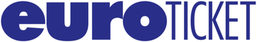 carrier-logo